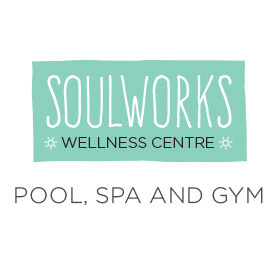 Soulworks Wellness Centre