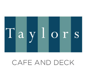 Taylors Cafe