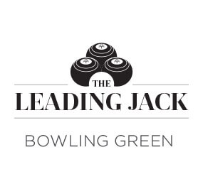 The Leading Jack Bowling Green